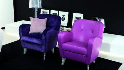 Fotelja B921