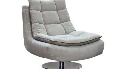 Domaće fotelje