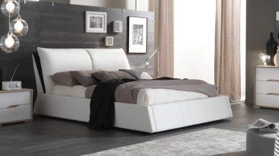 Krevet Bella