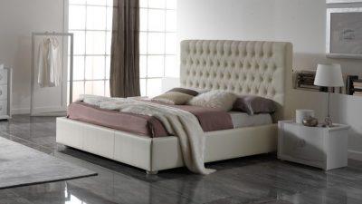 Krevet Bijou