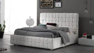 Krevet Claudia