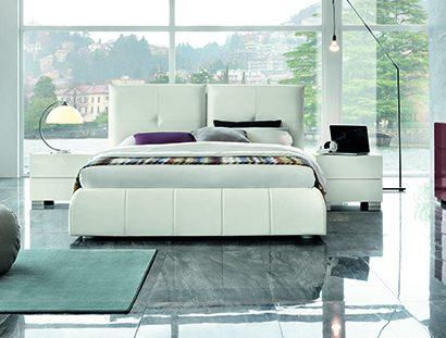 atlas,tapacirani kreveti