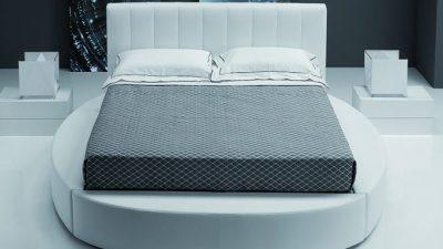 Krevet Eros