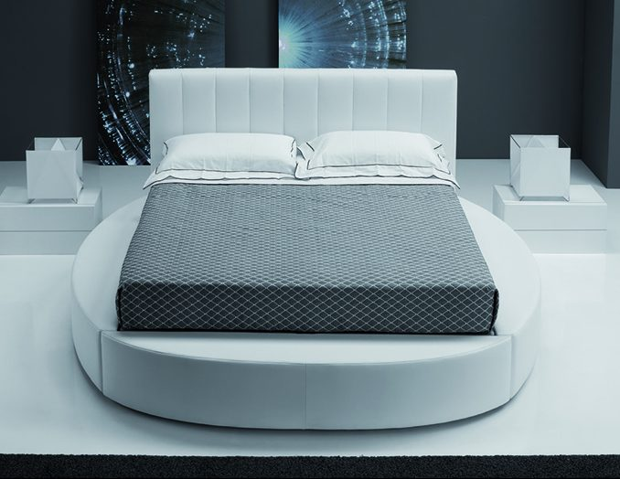 moderni krevet,luksuzni krevet