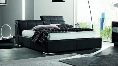Krevet Lulu