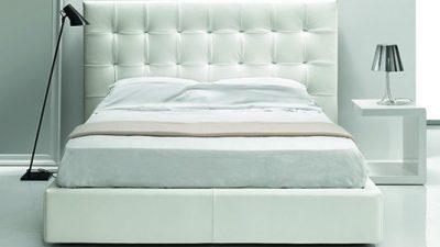 Krevet Melody