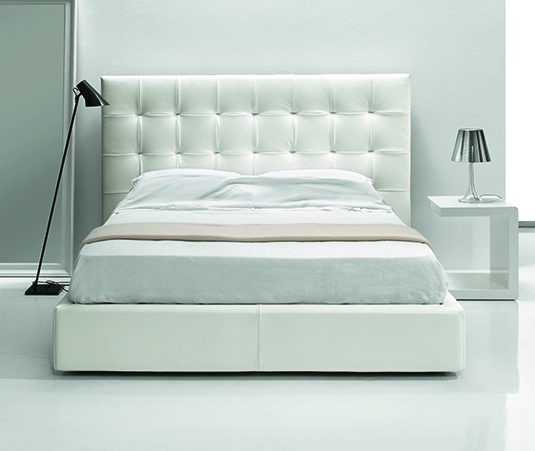 tapacirani krevet