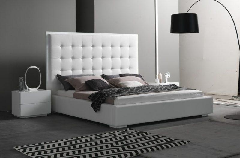 lepi krevet