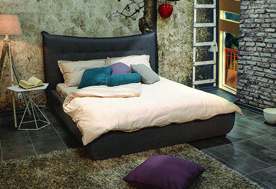 kvalitetni kreveti