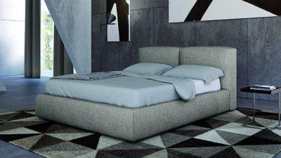 Krevet Space
