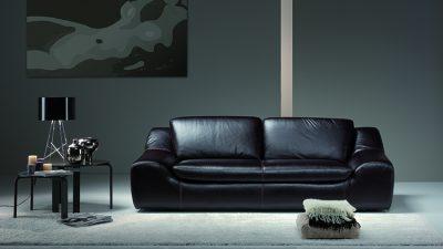 Garnitura Lounge