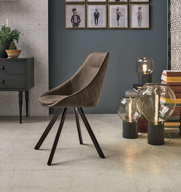 moderne stolice