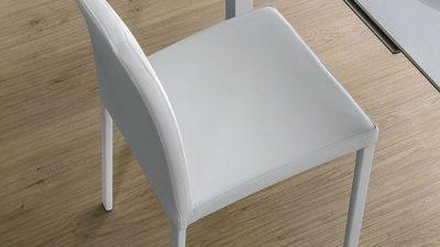 Stolica Elisir