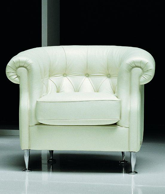 italijanske fotelje