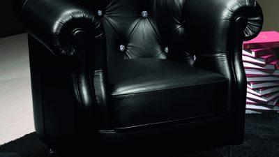 Fotelja Chopin
