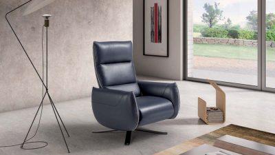 Fotelja Elisir