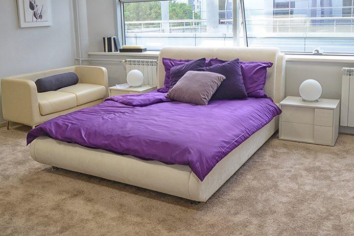 italijanski krevet