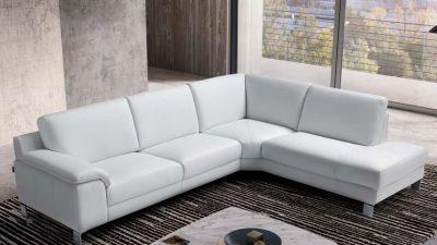 Akcija Garniture