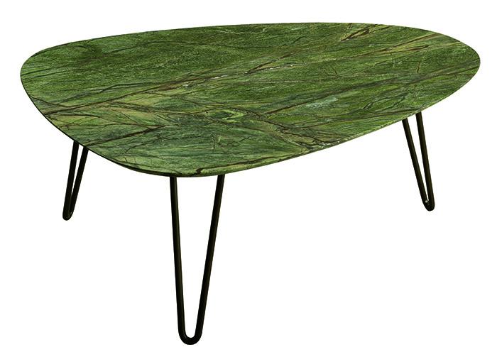 italijanski klub sto