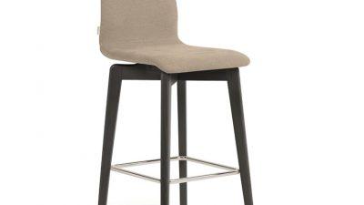 Barska stolica Ciao