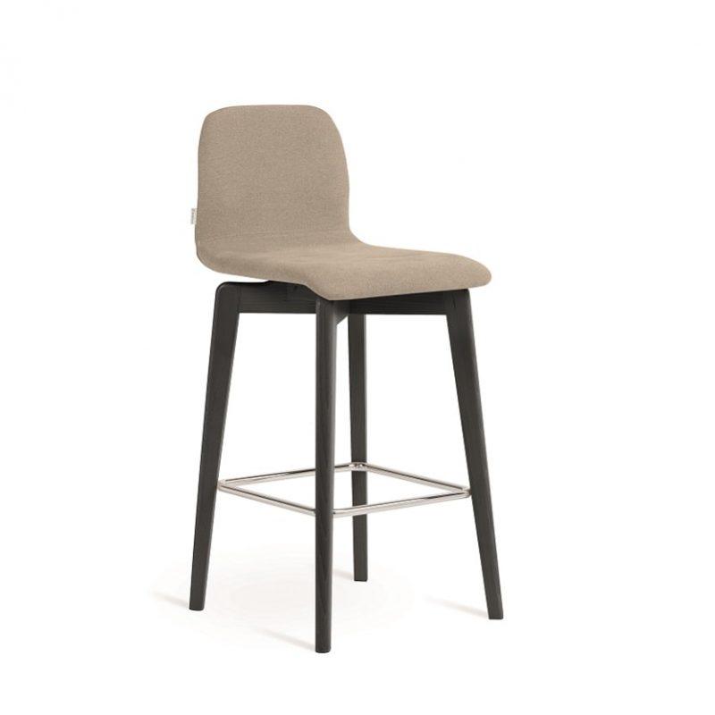 italijanske barske stolice