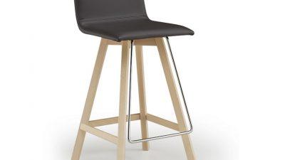 Barska stolica Cleo