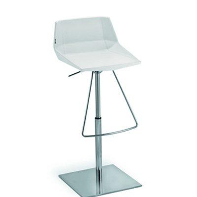 Barska stolica Glim