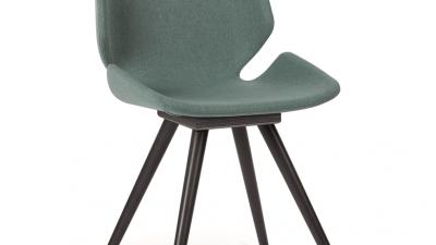 Stolica Meg