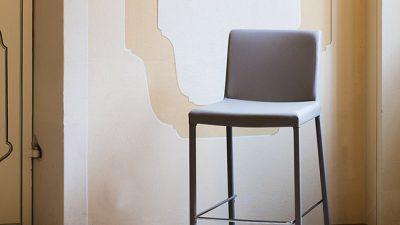 Barska stolica Novis
