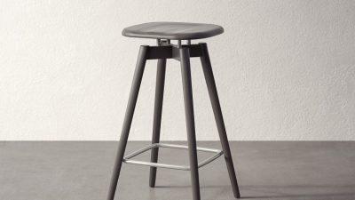 Barska stolica Olaf