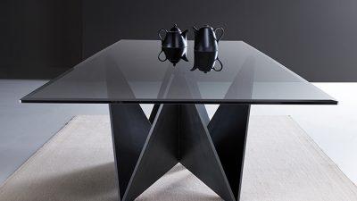 Trpezarijski sto Origami N