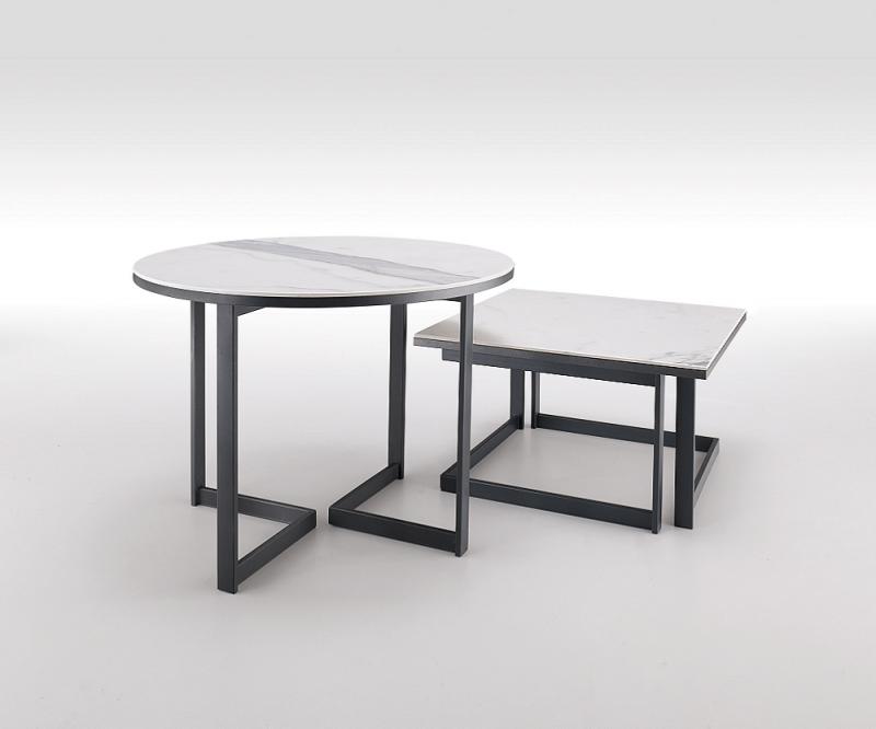italijanski sklub sto