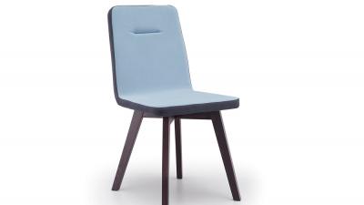 Stolica Sally