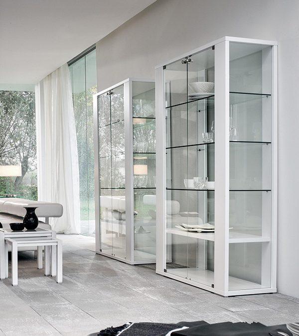 luksuzne vitrine