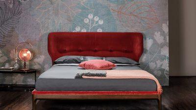 Krevet Ambra