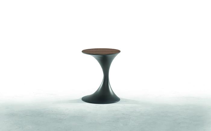 italijanski klub stolovi