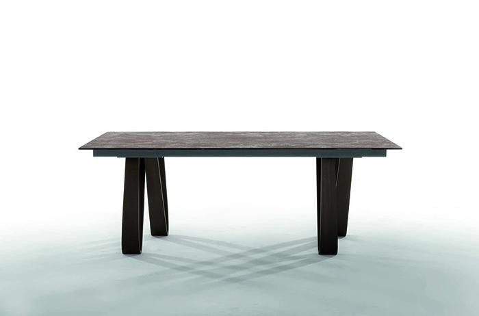 italijanski stolovi