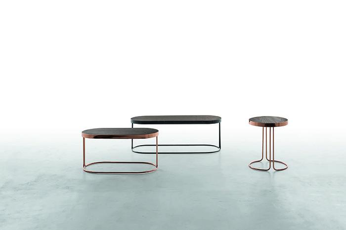 luksuzni klub stolovi