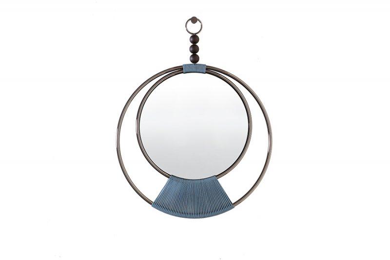 italijanska ogledala
