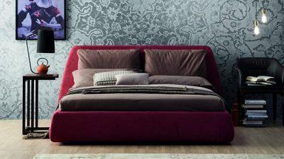 Krevet Dharma