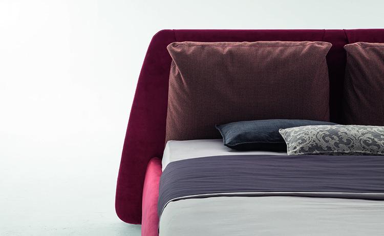 tonin casa kreveti