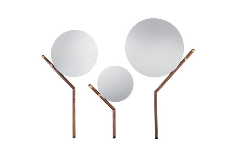luksuzna ogledala
