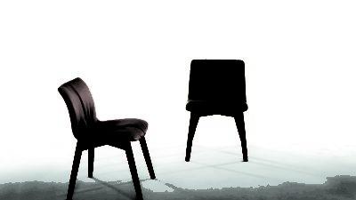 Stolica Felix