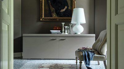 Goya trpezarijska komoda
