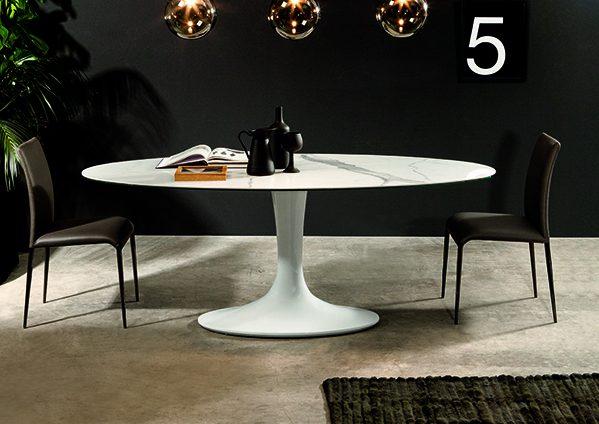 lepi stolovi za trpezariju