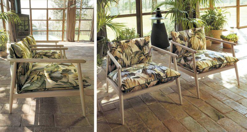 luksuzne fotelje