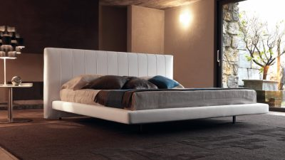 Krevet Alun