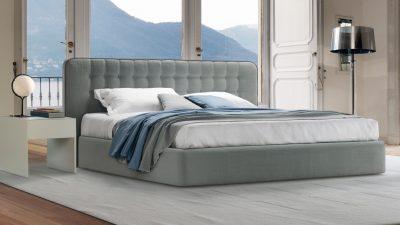 Krevet Dedalo