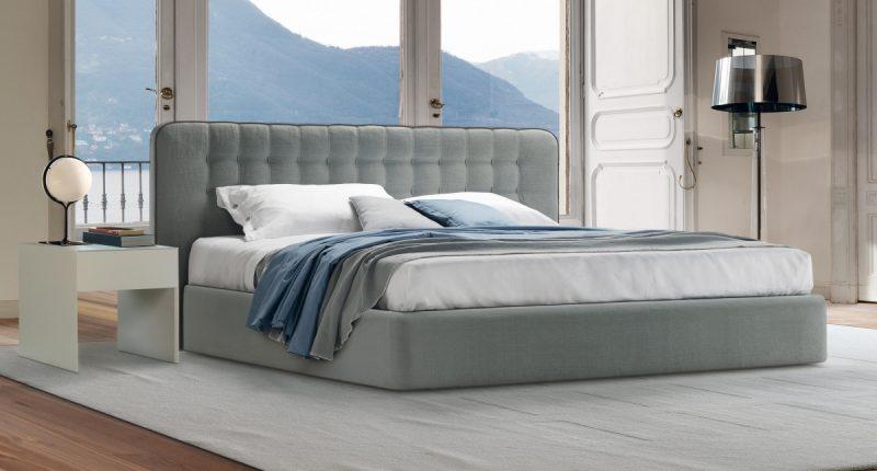 italijanski kreveti