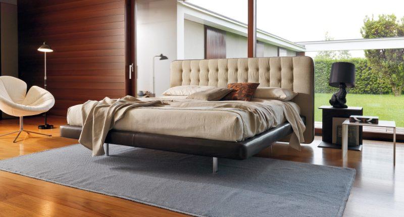 tapacirani kreveti